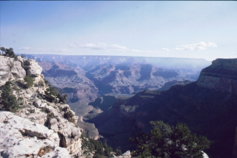 117 Grand Canyon NP