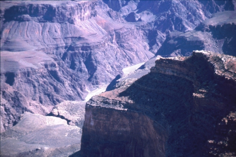 135 Grand Canyon NP