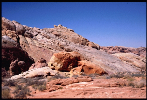 18 Valley of Fire