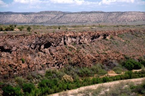 311 Verde Canyon