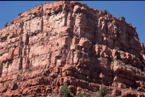313 Verde Canyon