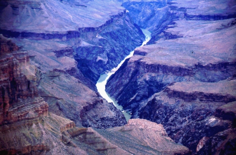 351 Colorado River