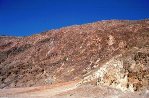 445 Death Valley NP