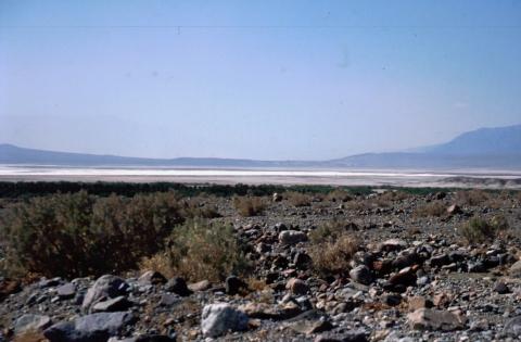 447 Death Valley NP