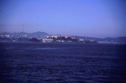 532 Alcatraz