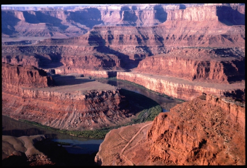 56 Dead Horse Point SP
