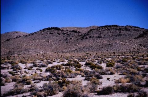 6 Death Valley