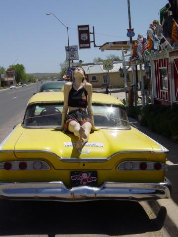 Amerika 2005 109