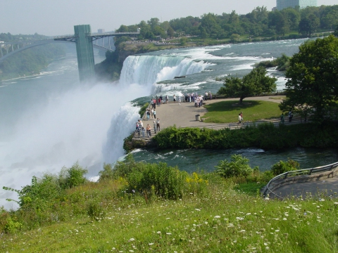 Niagara Falls18