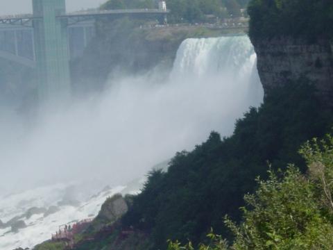 Niagara Falls26