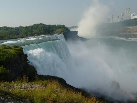Niagara Falls4