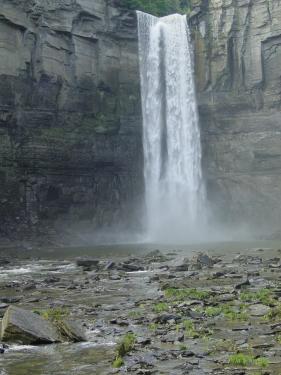 Taughannock Falls5
