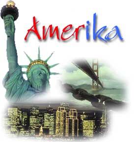 animaatjes-amerika-64748