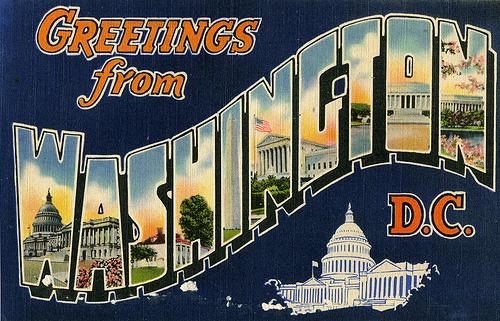 dc-postcard