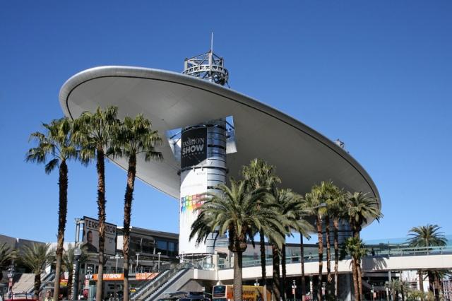 fashion-show-mall-las-vegas